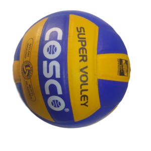 COSCO Volley Ball | Blue