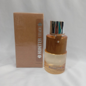 ARMAF Hunter Men's Perfume