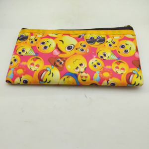 Multipurpose Pouch For Girls