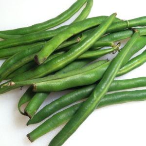 French Green Beans 500gms