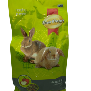 SmartHeart Rabbit Food | 1kg