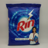 Rin Detergent Powder | 500g
