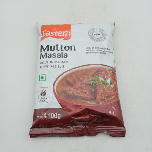 Eastern Mutton Masala Powder | 100g