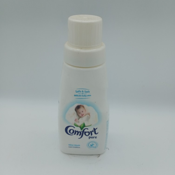 Comfort After Wash Fabric Conditioner | 220ml